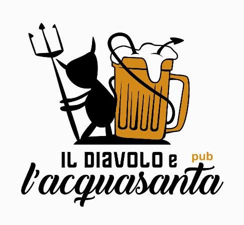 Mascalucia, Italy: Il gusto e' tutto......