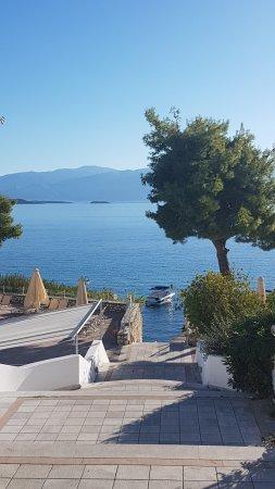 Imagen de Porto Galini Seaside Resort & Spa