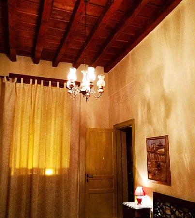 Bed & Breakfast Casa Lopez Photo