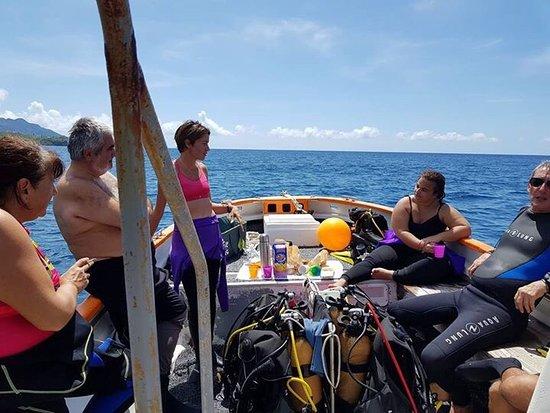 Basse-Terre, Guadalupe: photo0.jpg