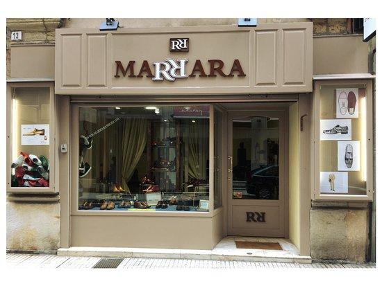 Marrara