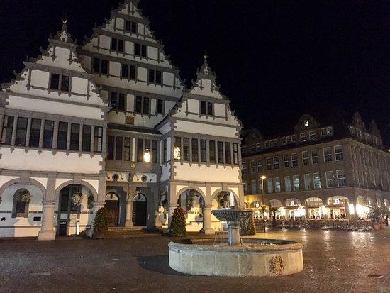 Len Paderborn best plus arosa hotel paderborn germany 2018 reviews
