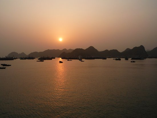 Cat Ba Trips - Day Tours