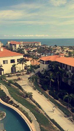 Secrets Puerto Los Cabos Golf & Spa Resort: photo6.jpg