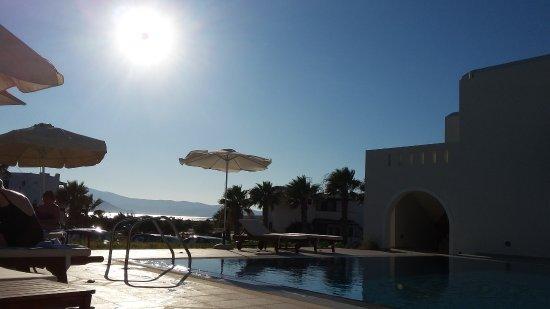 Foto de Agios Prokopios