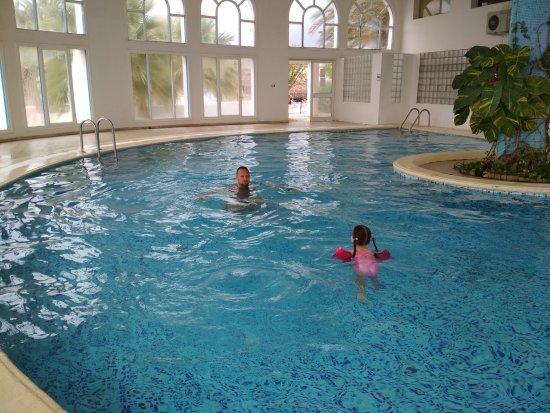 瑟德里亞納飯店照片