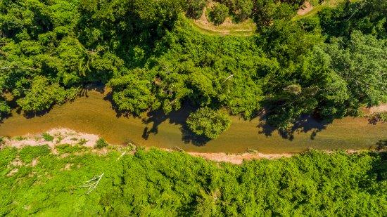 Belmopan-billede