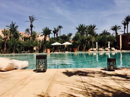 Royal Mansour Marrakech: photo1.jpg