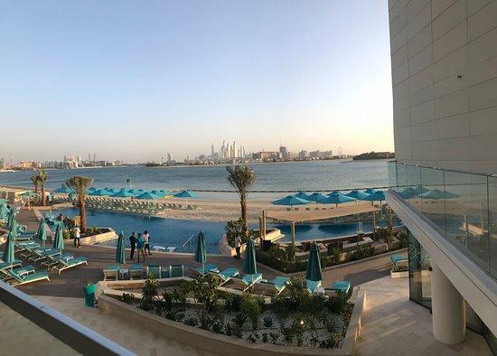 Cheapest Hotel Room Rates In Dubai