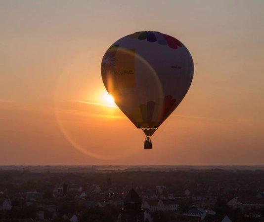 Ballooning4YOU