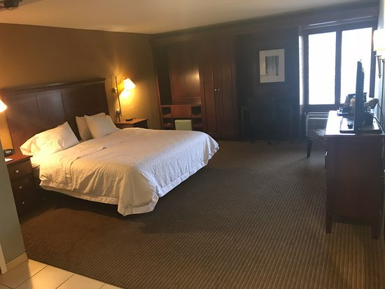 Hampton Inn Traverse City: Hampton Inn | Traverse City, Michigan