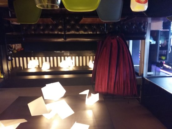 Photo of Le Comptoir in Liege, , BE