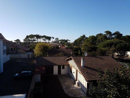 Les jardins de l 39 ocean updated 2017 hotel reviews Hotel les jardins de la villa tripadvisor