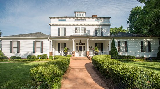 Wake Forest, Carolina del Norte: getlstd_property_photo
