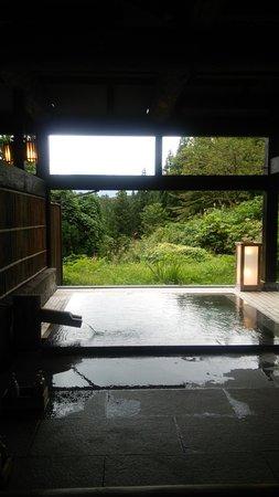 Minamiuonuma, Japan: DSC_0362_large.jpg