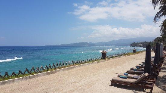 Foto de Rama Candidasa Resort & Spa