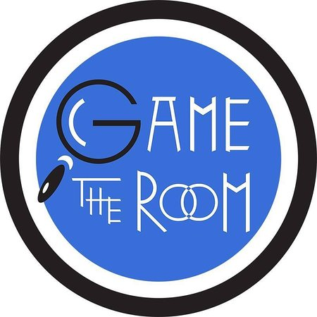 ‪Game the Room‬