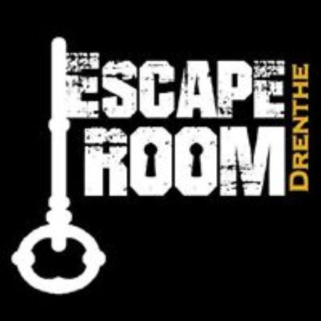 Escaperoom Drenthe