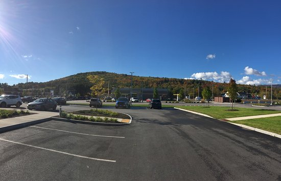 Plymouth, Нью-Гэмпшир: photo1.jpg