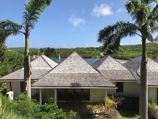 Nonsuch Bay Resort: photo0.jpg