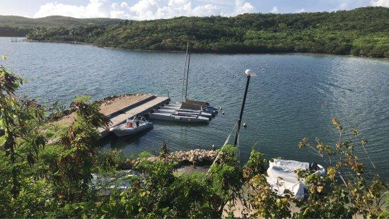 Freetown, Antigua: photo1.jpg