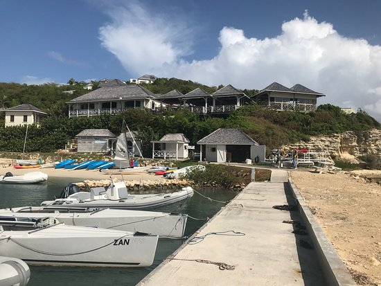 Freetown, Antigua: photo2.jpg