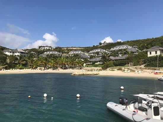 Freetown, Antigua: photo4.jpg