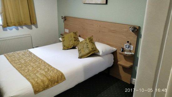 Foto de Star Hotel B&B