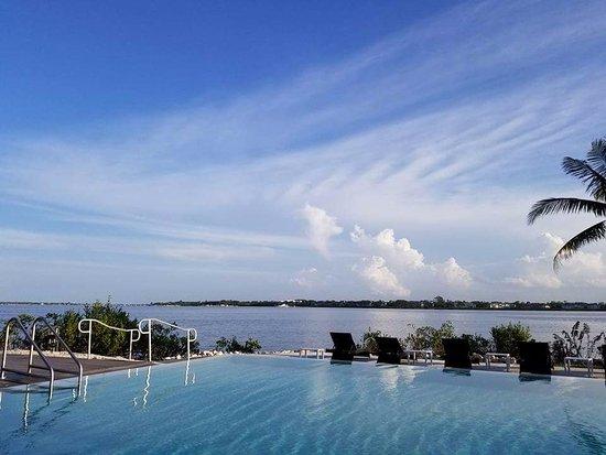 Port Saint Lucie, Flórida: adult pool