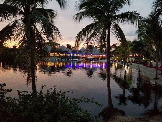 Port Saint Lucie Foto