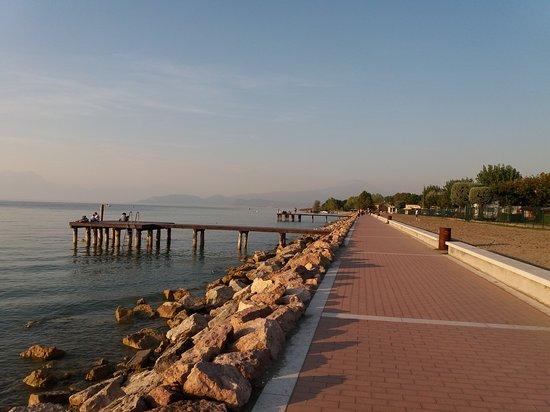 Lago Di Garda Hotel Economici