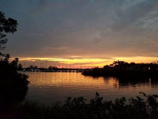 Port Saint Lucie Resmi