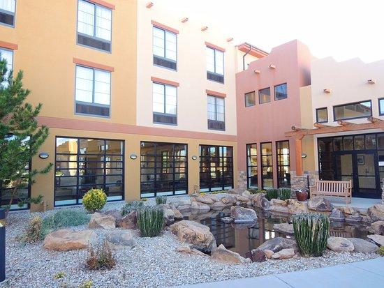 Foto de Moenkopi Legacy Inn & Suites