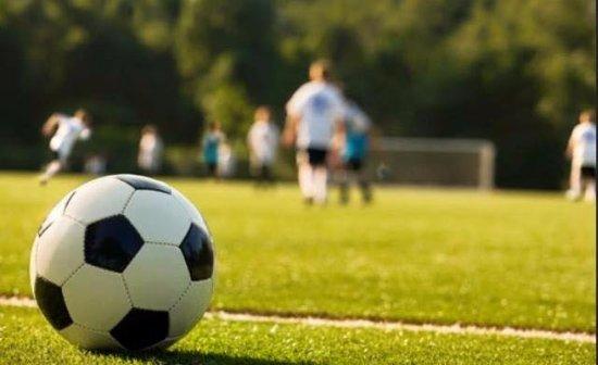 Leighton Buzzard, UK: Flitwick 3G Summer Football League