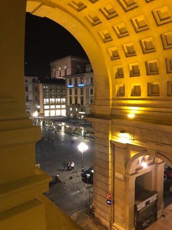 Hotel Pendini Photo