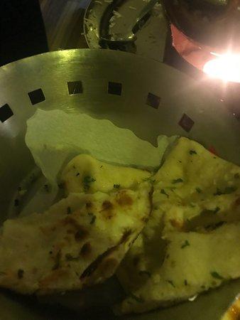 Ginti Indisches Restaurant Cologne: photo7.jpg