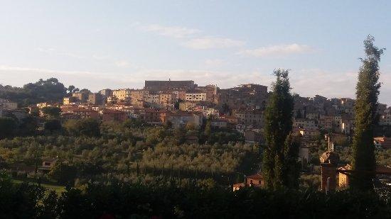 아그리투리스모 라 피에트리치아 이미지