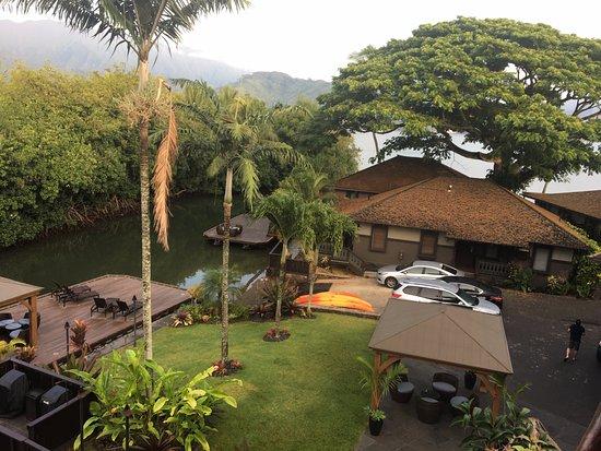 Foto de Aloha Paradise Inn