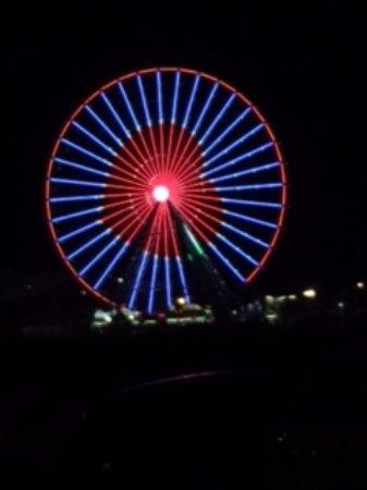 Perry, GA: Georgia State Fair