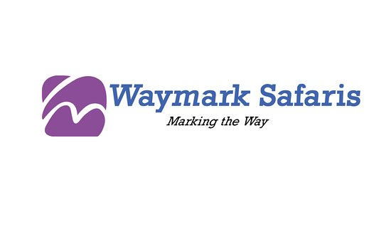 ‪Waymark Safaris‬