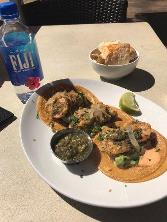 Lyfe Kitchen Los Angeles Restaurant Reviews Photos