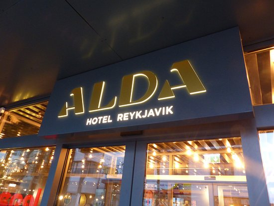 Alda Hotel Reykjavik Updated 2017 Prices Amp Reviews