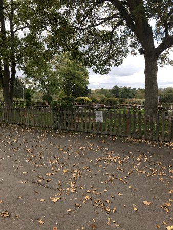 Tanworth in Arden, UK: photo3.jpg