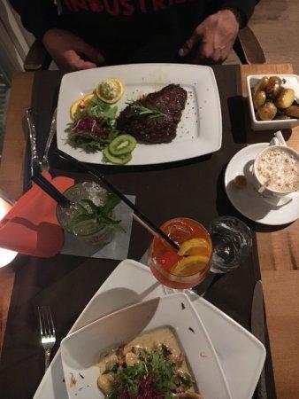 Cafe Zikke: photo0.jpg