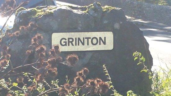 Grinton 사진