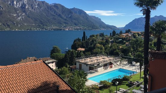 Hotel Belvedere Bellagio: IMG-20171007-WA0020_large.jpg
