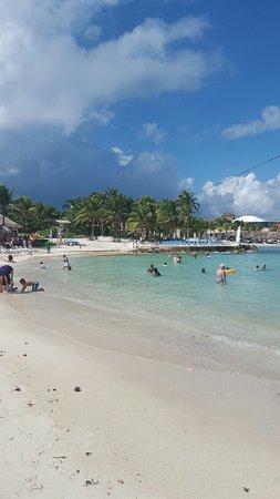 Dreams Puerto Aventuras Resort & Spa: photo0.jpg