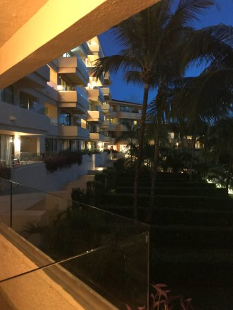 Dreams Puerto Aventuras Resort & Spa: photo1.jpg