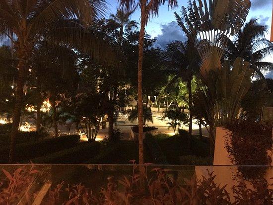 Dreams Puerto Aventuras Resort & Spa: photo2.jpg