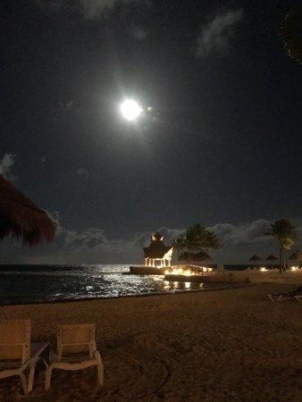 Dreams Puerto Aventuras Resort & Spa: photo3.jpg